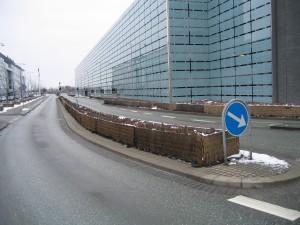 koebenhavns lufthavn