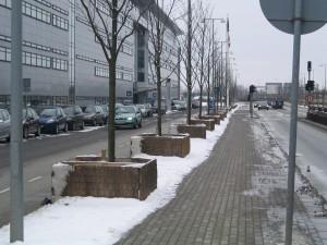 roedovre kommune